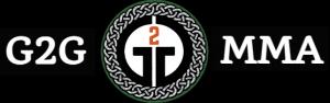 g2g-mma-logo-text